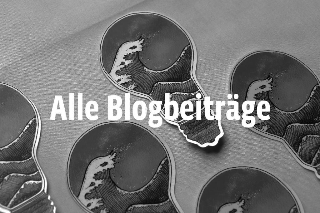 Button Alle Blogbeiträge