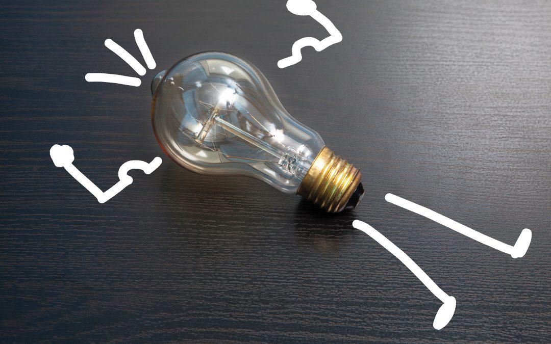Wie Ideenmanagement  Unternehmen besser macht
